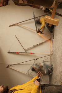 Atelierkunstalders