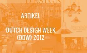 2013-02-25-artikelddw2012-0