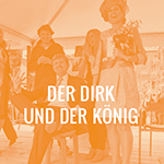 2013-11-29-derdirk-und-derkoenig-neu(150x150)