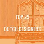 2014-01-27-top25dutchdesigners-0(150x150)