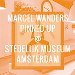 2014-02-07-marcelwandersstedelijkmuseum-0(150x150)