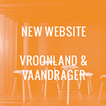 2014-02-21-newwebsitevroonlandenvaandrager(150x150)