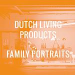 2014-03-05-DLfamily-portraits-0(150x150)