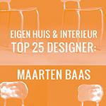2014-03-18-top25designer-maartenbaas-0(150x150)