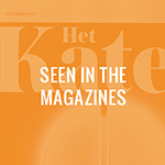 2014-03-21-seeninthemagazines(150x150)