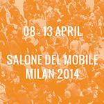 2014-04-04-salone-del-mobile-milan2014(150x150