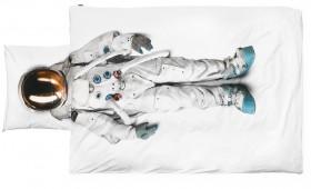 ASTRONAUT-Snurk-1