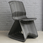 ENDLESS-FLOW-OPEN-ROCKING-CHAIR-DirkvanderKooij-mini