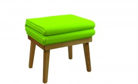 FOLDING-COMFORT-STOOL-FrankWillems-1