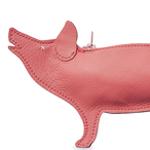 PIGGY-BANK-PINK-Keecie