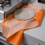 TEA-TOWEL-HANGING-GRID-Scholten&Baijings:Photo-IngaPowilleit:Styling-MirellaSahetapy