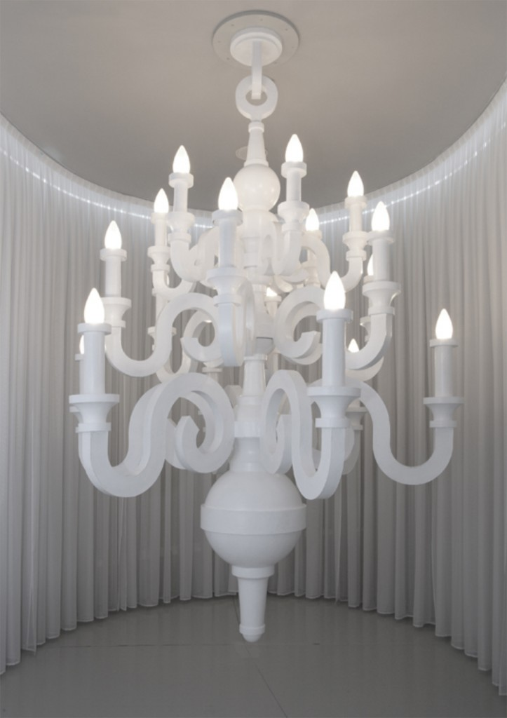 The paper chandelier papierlster dutch living wir lieben und sjoverview201212ppt aloadofball Choice Image