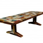 WASTE-TABLE-PietHeinEek-2.jpg