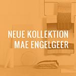 neueKollektion(150x150)