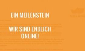 2013-03-14-einmeilenstein-0