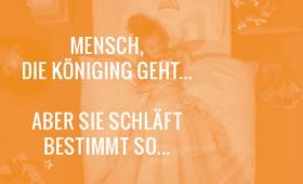 2013-04-30-menschdiekoenigin-0