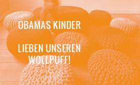 2013-05-24-obamaskinderliebenwollpuff-0