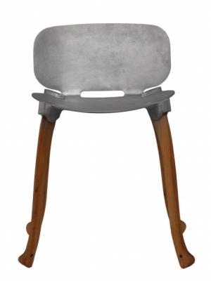 Axechair stuhl dutch living wir lieben und leben for Stuhl design holland
