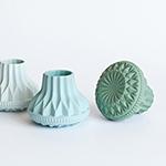 DAISY-Vase-LennekeWispelwey-mini