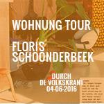 HouseTour-FlorisSchoonderbeek-mini(de)