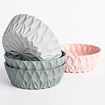 MIDILICIOUS-bowl-LennekeWispelwey-mini