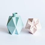 STAR-Vase-LennekeWispelwey-mini