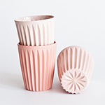 STAR&STRIPES-cup-LennekeWispelwey-mini