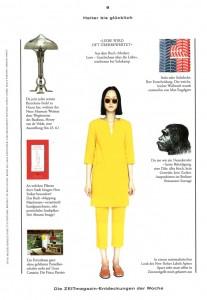 Zeit-magazine