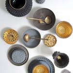 BLACK-BLUE-GOLD-LennekeWispelwey