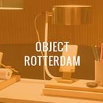 ObjectRotterdam(150x150)