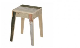 STOOL-PietHeinEek-0