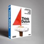 Think Dutch