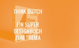 2013-11-14-thinkdutch-0