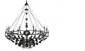 EXPLODED-CHANDELIER-LORES-Nightshop-0