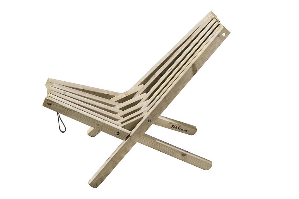 Fieldchair stuhl dutch living wir lieben und leben for Stuhl design holland