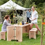 FORESTRY-TABLE-FlorisSchoonderbeek-1