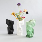 PAPER-VASE-COVER-PepeHeykoop&TinyMiracles-1