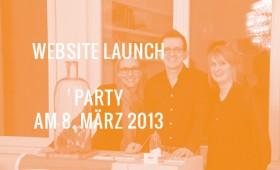 2013-03-08-websitelaunchparty-0