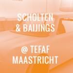 2013-03-18-tefafinmaastricht-0