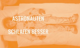 2013-03-26-astronautenschlafenbesser-0