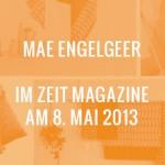 2013-05-10-maeengelgeerzeitmagazine-0