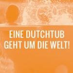 2013-07-29-dutchtubumdiewelt-0