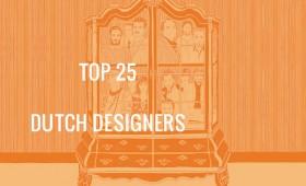 2014-01-27-top25dutchdesigners-0