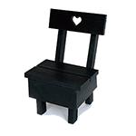 BLACK-BEAUTIES-FURNITURE-Officechair-InekeHans150px