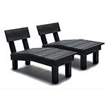 EXTRA-ORDINAIRY-SEATS-ChaiseLongue-InekeHans150px