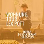 HouseTour-LexPott(de)-2(150x150)