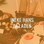InekeHansImLaden(150x150)