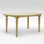 JIJ's-Tisch-Nr.1-Labt-JIJS-mini