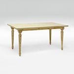 JIJ's-Tisch-Nr.2-Labt-JIJS-mini