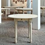 JIJ's-Tisch-Nr.3-Labt-JIJS-mini